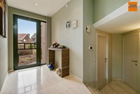 Image 4 : House IN 3020 HERENT (Belgium) - Price 550.000 €