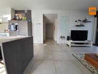 Foto 13 : Appartement in 3070 Kortenberg (België) - Prijs € 890