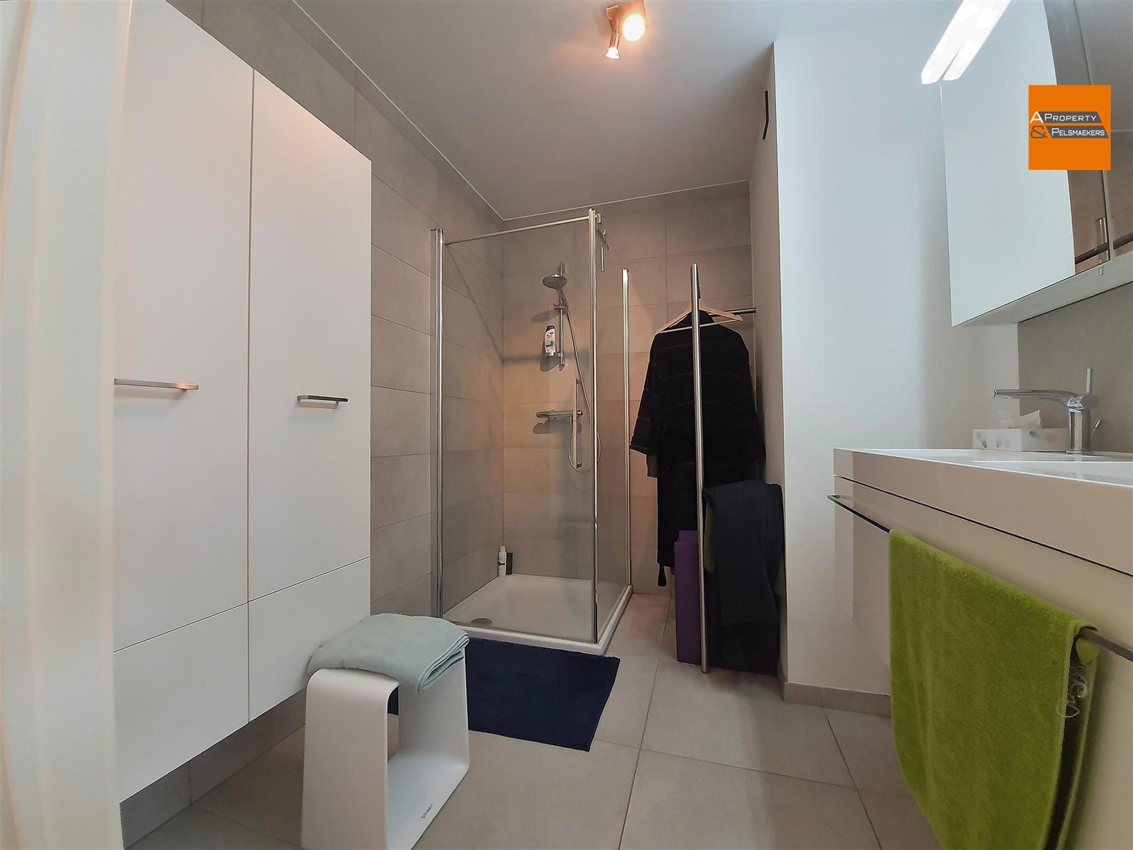Image 11 : Appartement à 3070 Kortenberg (Belgique) - Prix 890 €
