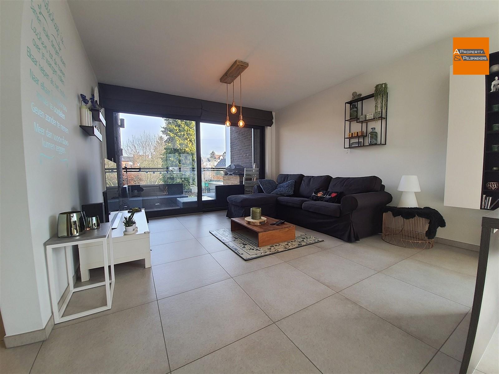Image 12 : Apartment IN 3070 Kortenberg (Belgium) - Price 890 €