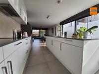 Image 4 : Apartment IN 3070 Kortenberg (Belgium) - Price 890 €