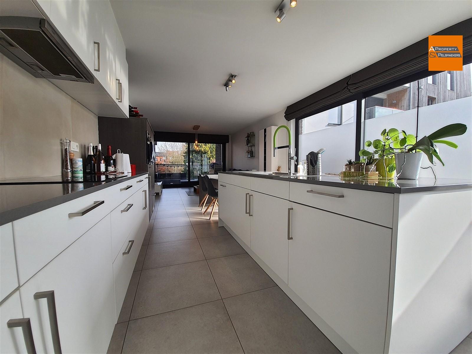 Foto 4 : Appartement in 3070 Kortenberg (België) - Prijs € 890