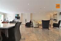 Image 37 : Investment Property IN 3078 EVERBERG (Belgium) - Price 1.500.000 €