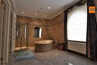 Image 30 : Investment Property IN 3078 EVERBERG (Belgium) - Price 1.500.000 €