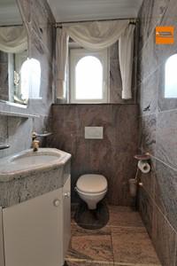Image 31 : Investment Property IN 3078 EVERBERG (Belgium) - Price 1.500.000 €
