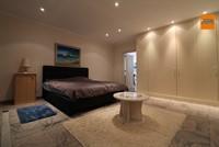 Image 28 : Investment Property IN 3078 EVERBERG (Belgium) - Price 1.500.000 €