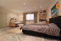 Image 27 : Investment Property IN 3078 EVERBERG (Belgium) - Price 1.500.000 €