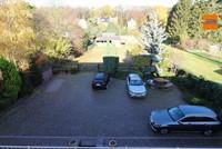 Image 25 : Investment Property IN 3078 EVERBERG (Belgium) - Price 1.500.000 €