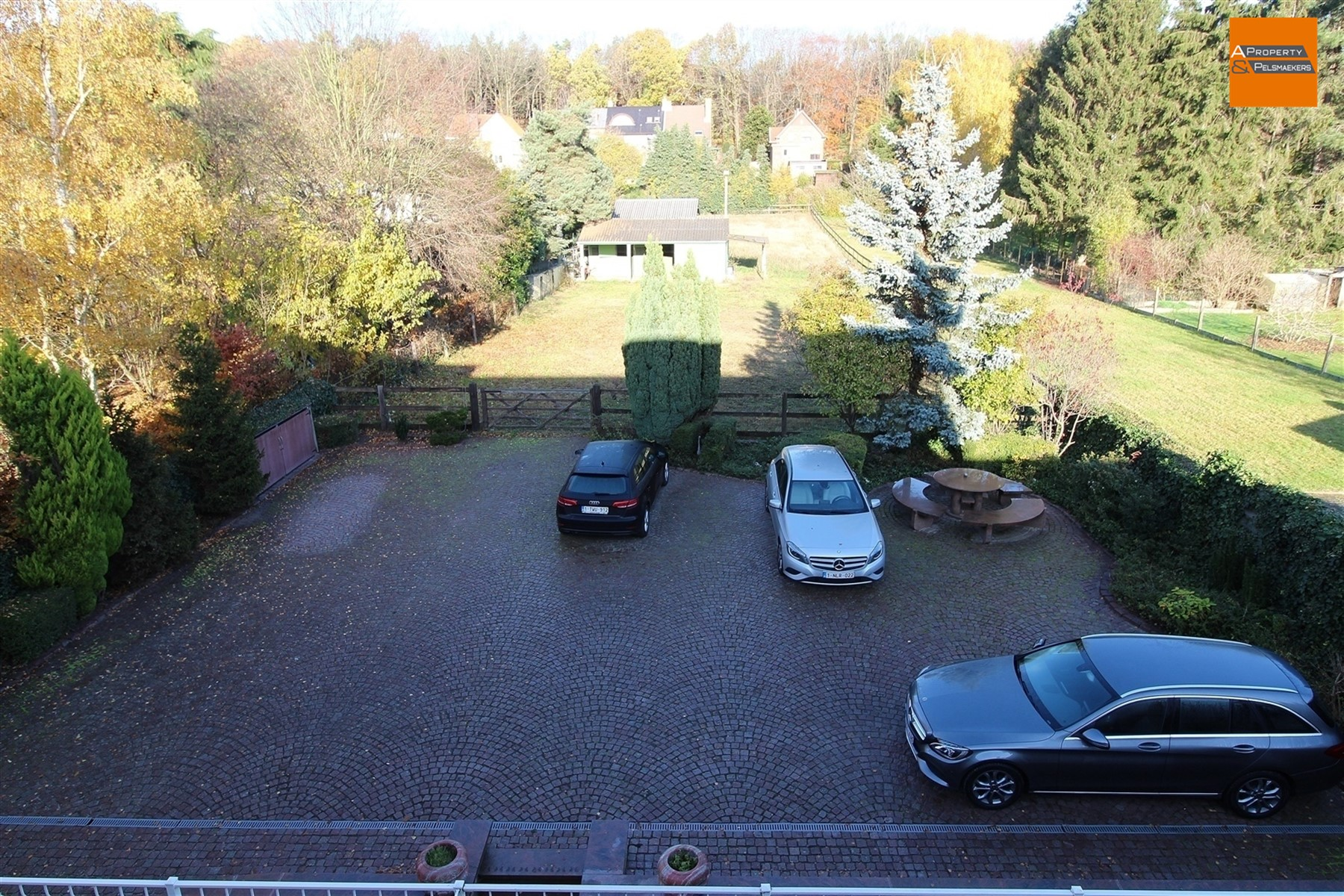 Image 25 : Investment Property IN 3078 EVERBERG (Belgium) - Price 1.500.000 €