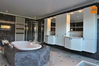 Image 20 : Investment Property IN 3078 EVERBERG (Belgium) - Price 1.500.000 €