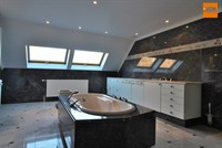 Image 21 : Investment Property IN 3078 EVERBERG (Belgium) - Price 1.500.000 €