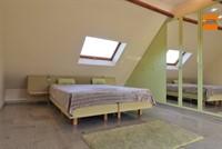 Image 15 : Investment Property IN 3078 EVERBERG (Belgium) - Price 1.500.000 €