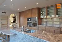 Image 9 : Investment Property IN 3078 EVERBERG (Belgium) - Price 1.500.000 €
