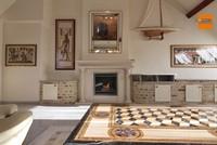 Image 3 : Investment Property IN 3078 EVERBERG (Belgium) - Price 1.500.000 €