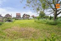 Image 33 : Property with character IN 3360 BIERBEEK (Belgium) - Price 695.000 €