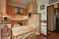 Image 18 : Property with character IN 3360 BIERBEEK (Belgium) - Price 695.000 €