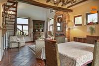 Image 14 : Property with character IN 3360 BIERBEEK (Belgium) - Price 695.000 €
