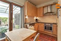 Image 17 : Property with character IN 3360 BIERBEEK (Belgium) - Price 695.000 €