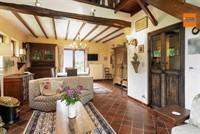 Image 12 : Property with character IN 3360 BIERBEEK (Belgium) - Price 695.000 €