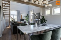 Image 15 : Property with character IN 3360 BIERBEEK (Belgium) - Price 695.000 €