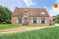 Image 10 : Property with character IN 3360 BIERBEEK (Belgium) - Price 695.000 €