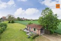 Image 7 : Property with character IN 3360 BIERBEEK (Belgium) - Price 695.000 €