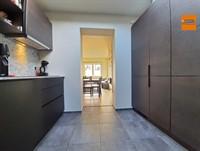 Image 10 : Maison à 1930 ZAVENTEM (Belgique) - Prix 254.000 €