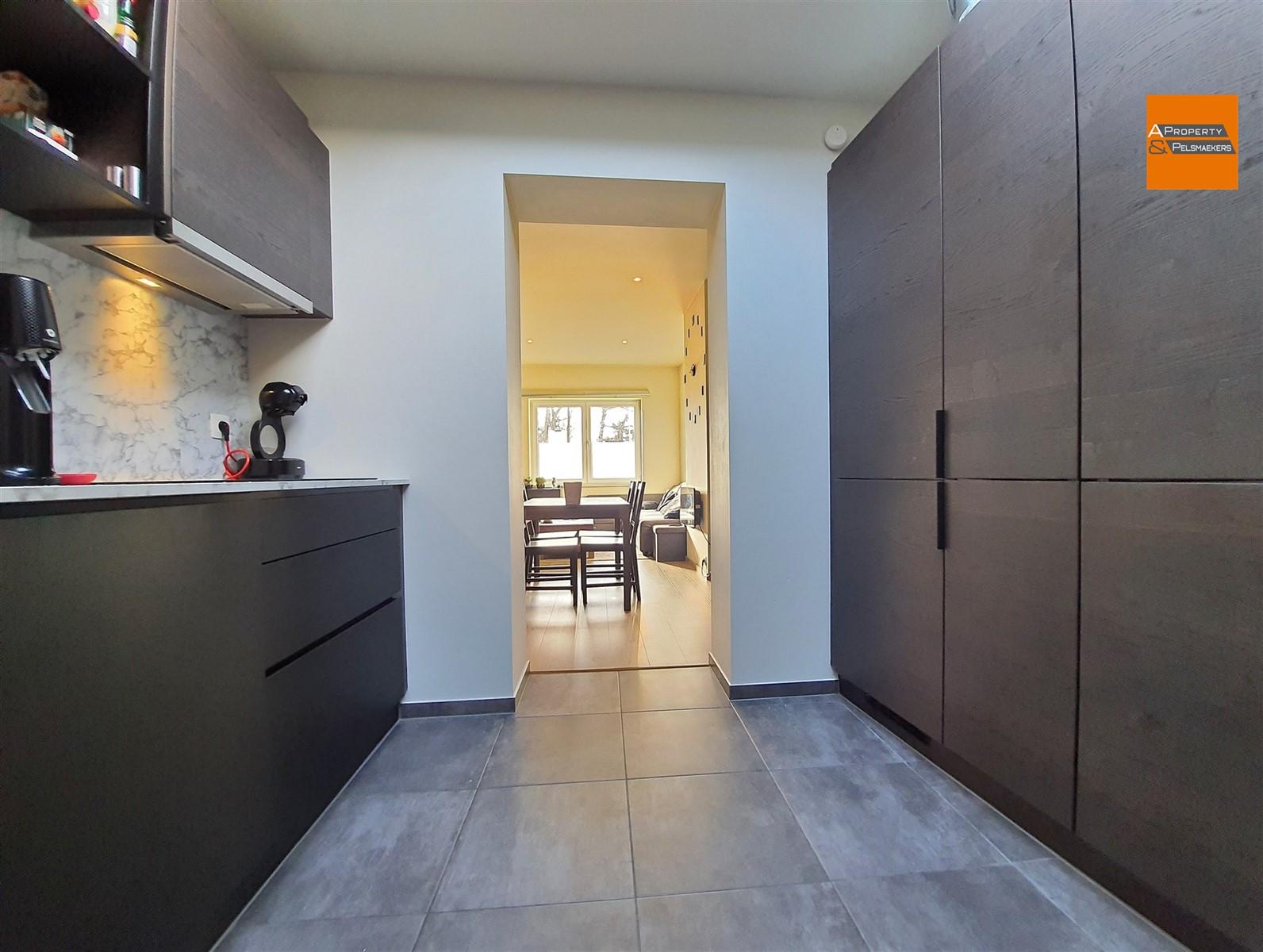 Image 10 : House IN 1930 ZAVENTEM (Belgium) - Price 254.000 €