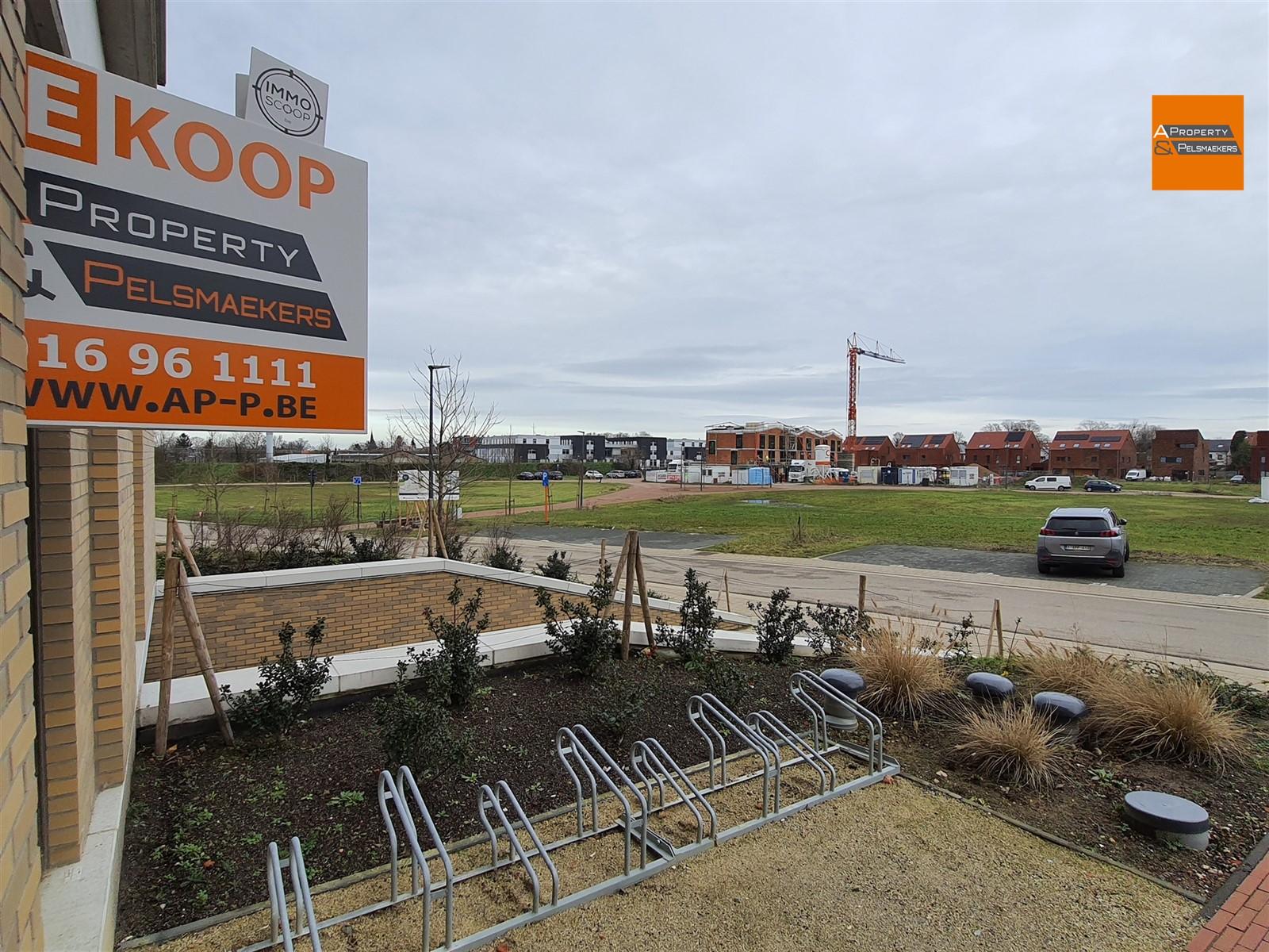 Image 25 : Apartment IN 3020 HERENT (Belgium) - Price 345.000 €
