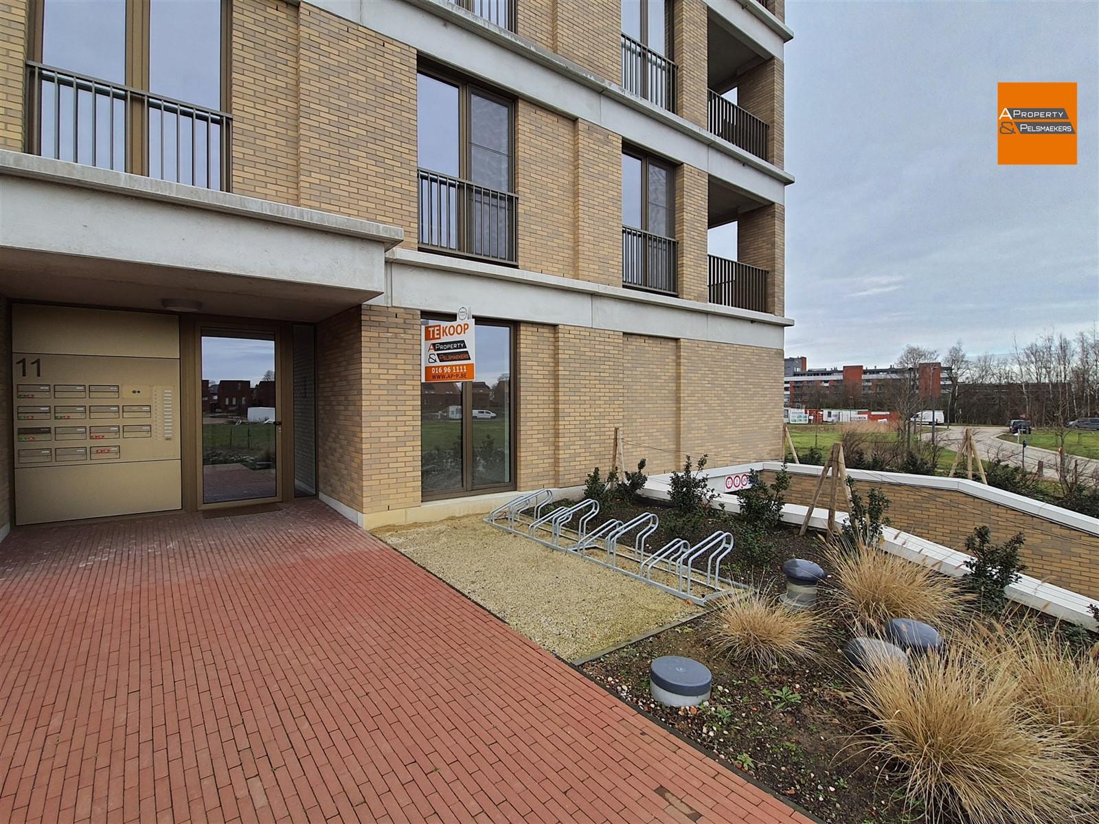 Image 26 : Apartment IN 3020 HERENT (Belgium) - Price 345.000 €