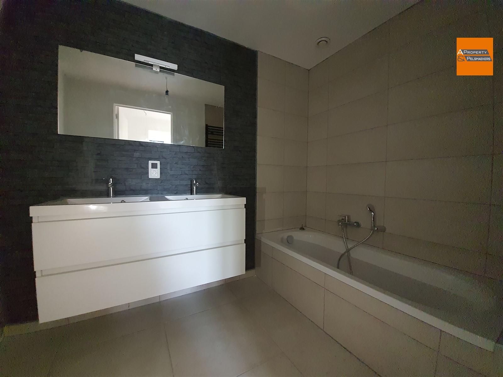 Image 15 : Apartment IN 3020 HERENT (Belgium) - Price 345.000 €