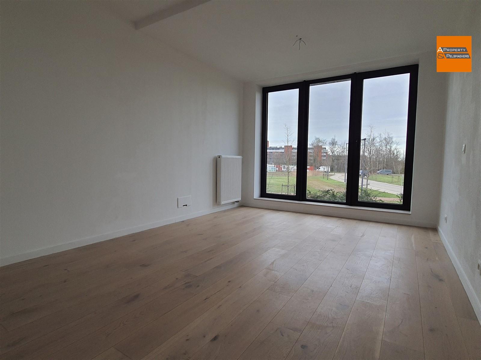 Image 17 : Apartment IN 3020 HERENT (Belgium) - Price 345.000 €