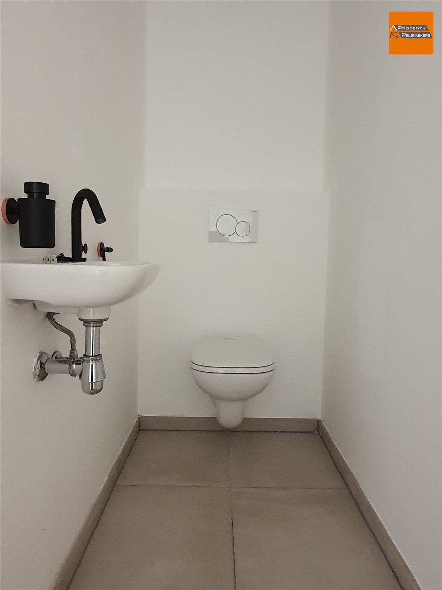 Image 11 : Apartment IN 3020 HERENT (Belgium) - Price 345.000 €