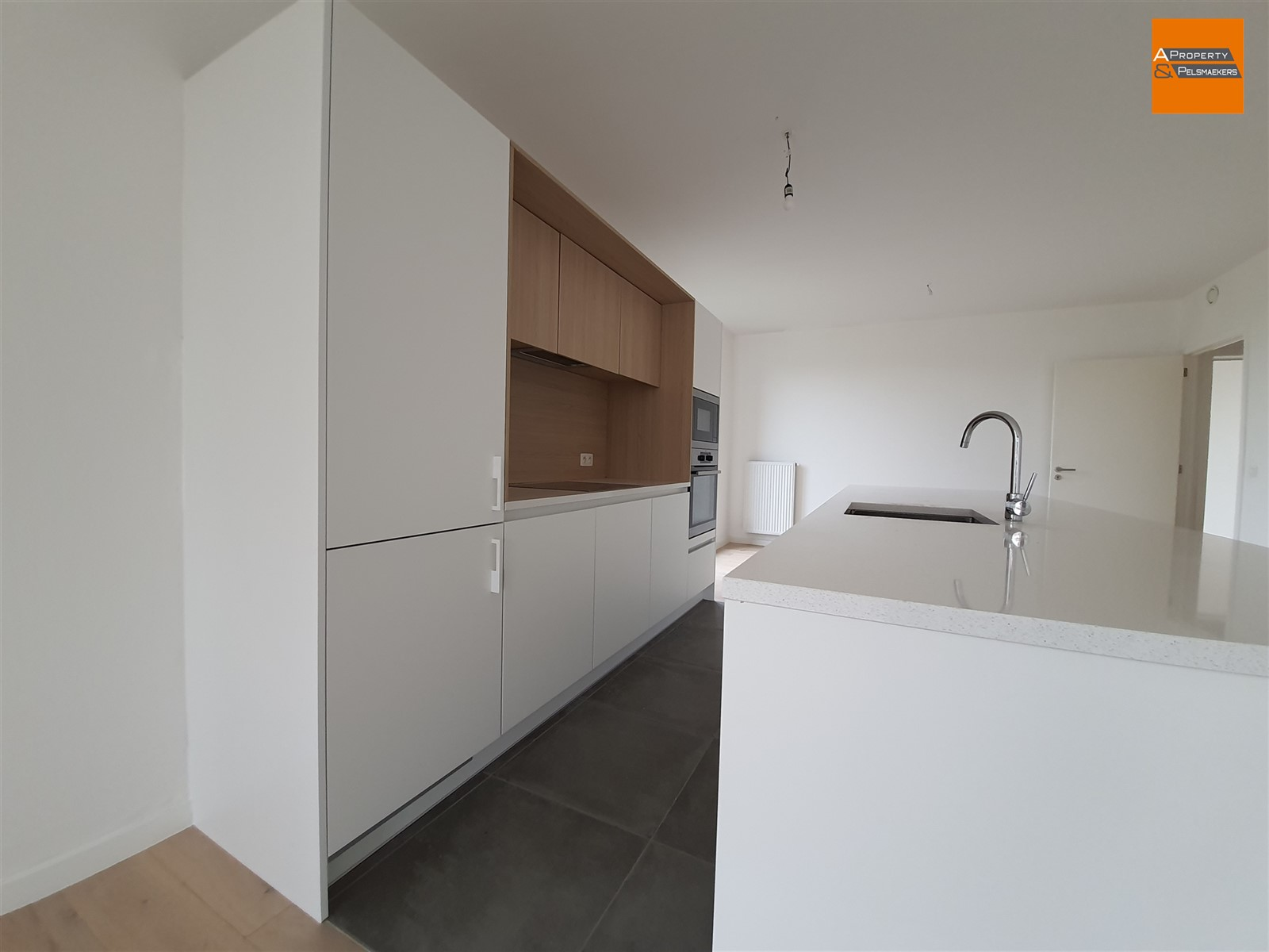 Image 7 : Apartment IN 3020 HERENT (Belgium) - Price 345.000 €