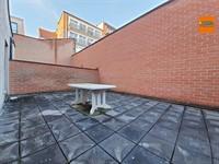 Foto 17 : Appartement in 3000 LEUVEN (België) - Prijs € 935
