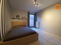 Foto 12 : Appartement in 3000 LEUVEN (België) - Prijs € 935