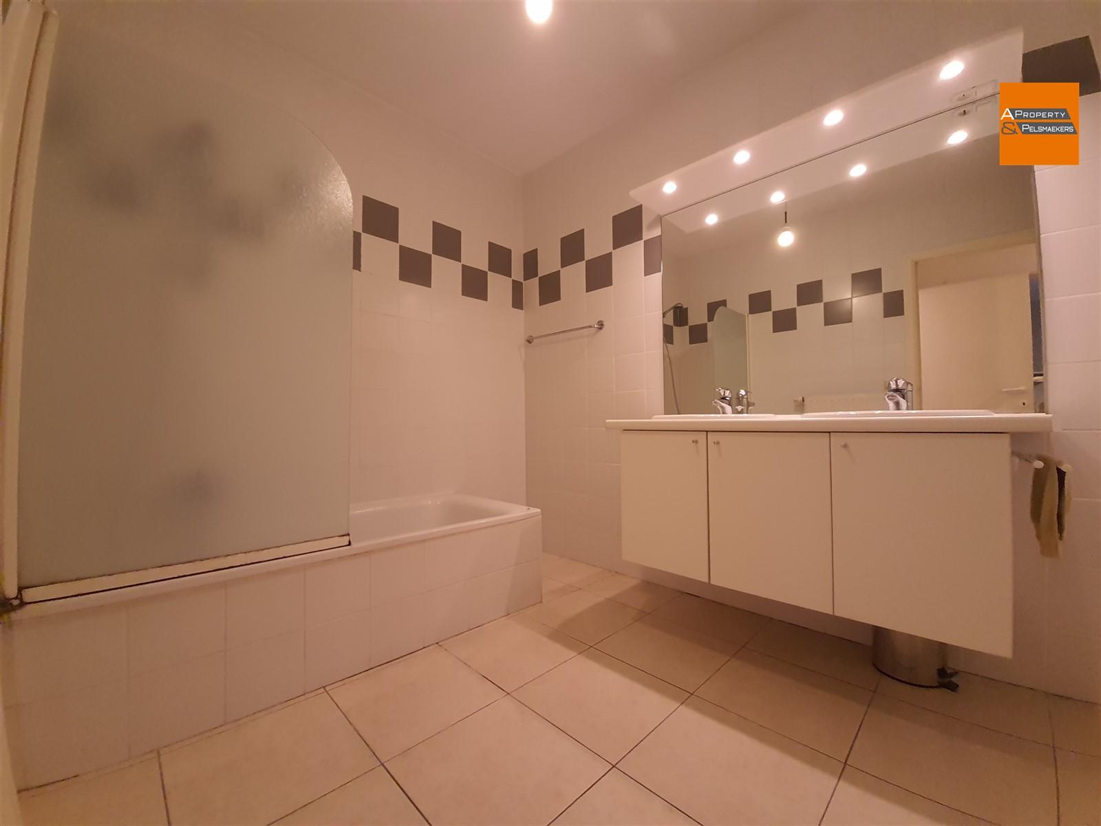 Foto 10 : Appartement in 3000 LEUVEN (België) - Prijs € 935