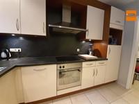Foto 5 : Appartement in 3000 LEUVEN (België) - Prijs € 935