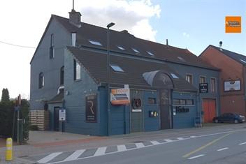 Investment Property IN 1930 ZAVENTEM (Belgium) - Price 795.000 €