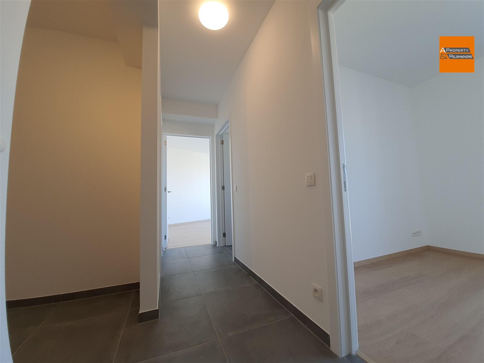 Foto 17 : Appartement in 3070 KORTENBERG (België) - Prijs € 990