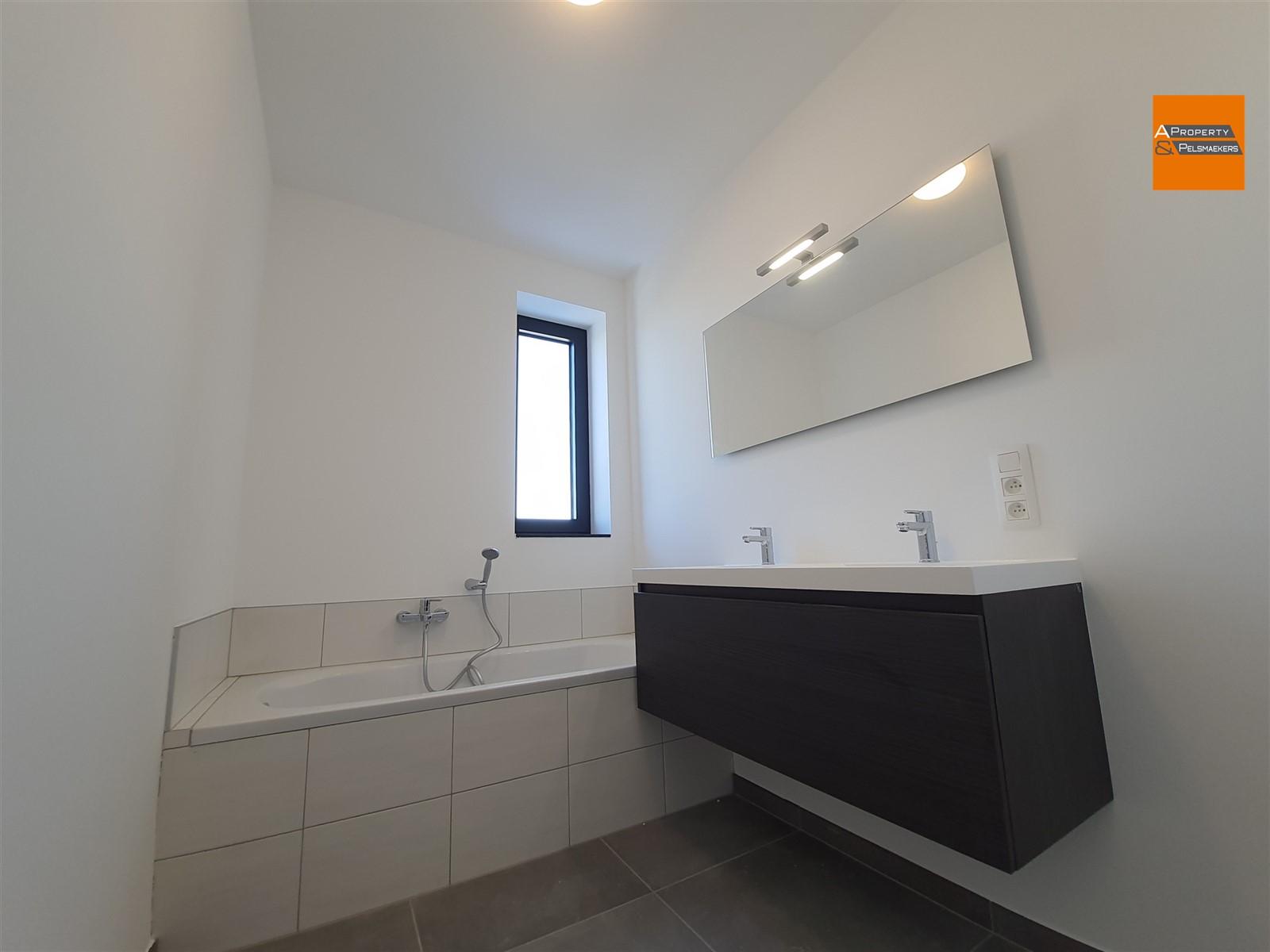 Foto 16 : Appartement in 3070 KORTENBERG (België) - Prijs € 990
