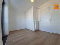 Image 14 : Appartement à 3070 KORTENBERG (Belgique) - Prix 940 €