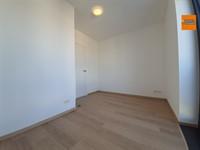 Image 13 : Appartement à 3070 KORTENBERG (Belgique) - Prix 940 €