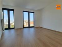 Image 9 : Appartement à 3070 KORTENBERG (Belgique) - Prix 940 €
