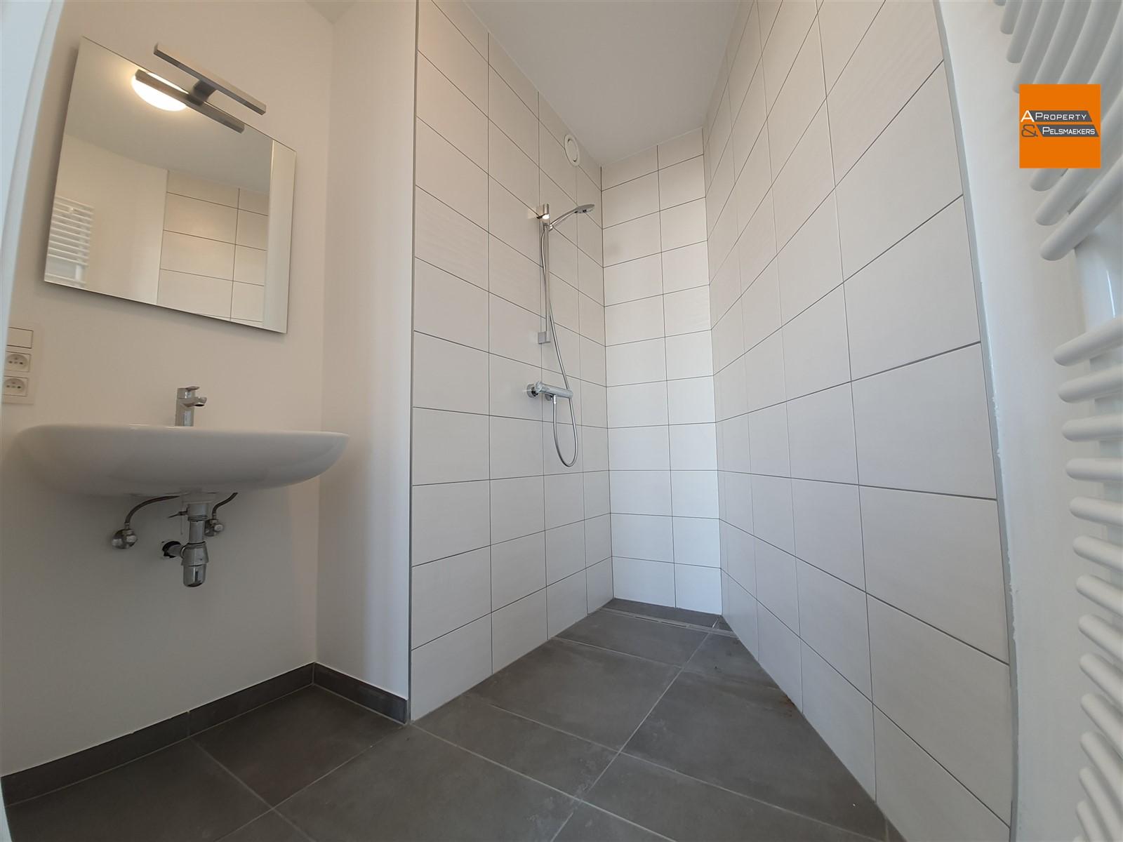 Foto 12 : Appartement in 3070 KORTENBERG (België) - Prijs € 990