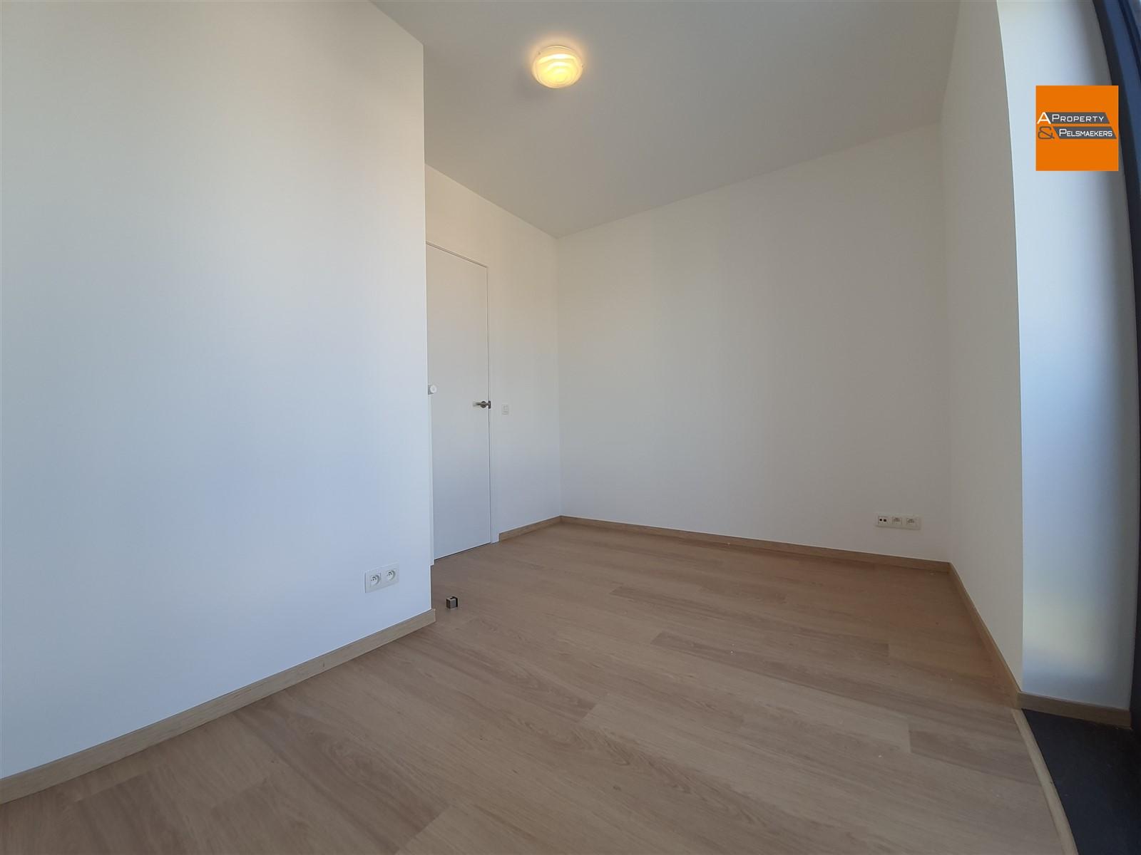 Foto 13 : Appartement in 3070 KORTENBERG (België) - Prijs € 990