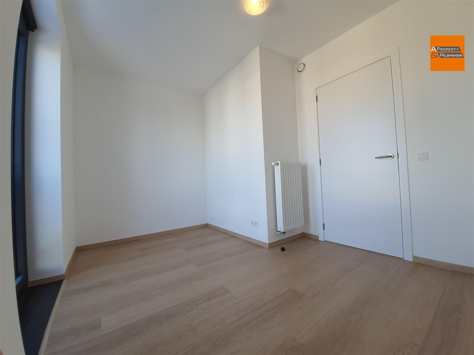 Foto 14 : Appartement in 3070 KORTENBERG (België) - Prijs € 990