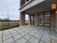 Image 22 : Apartment IN 3020 HERENT (Belgium) - Price 345.000 €