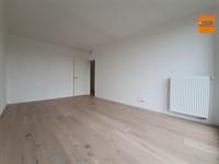 Image 18 : Apartment IN 3020 HERENT (Belgium) - Price 345.000 €
