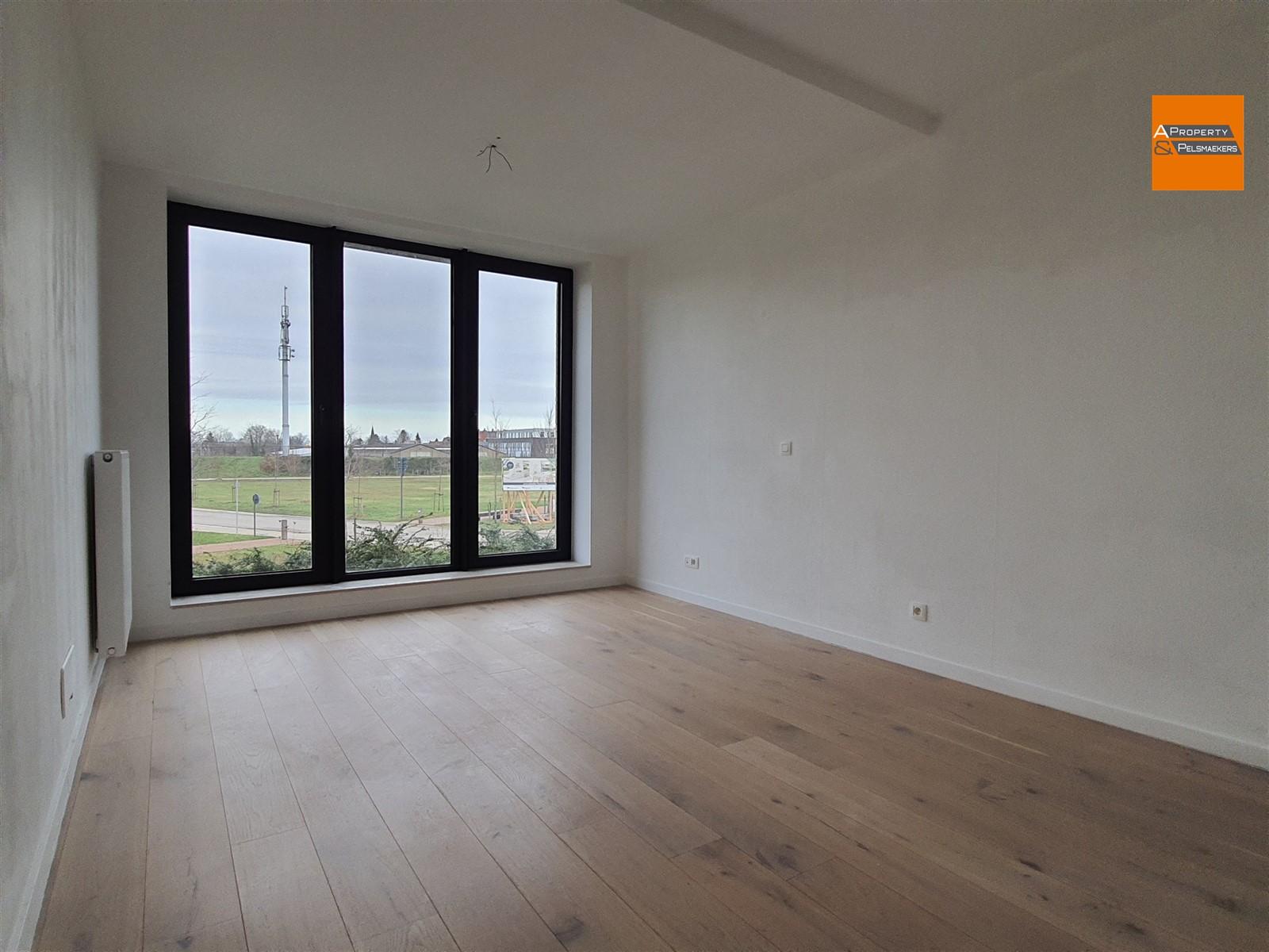 Image 20 : Apartment IN 3020 HERENT (Belgium) - Price 345.000 €
